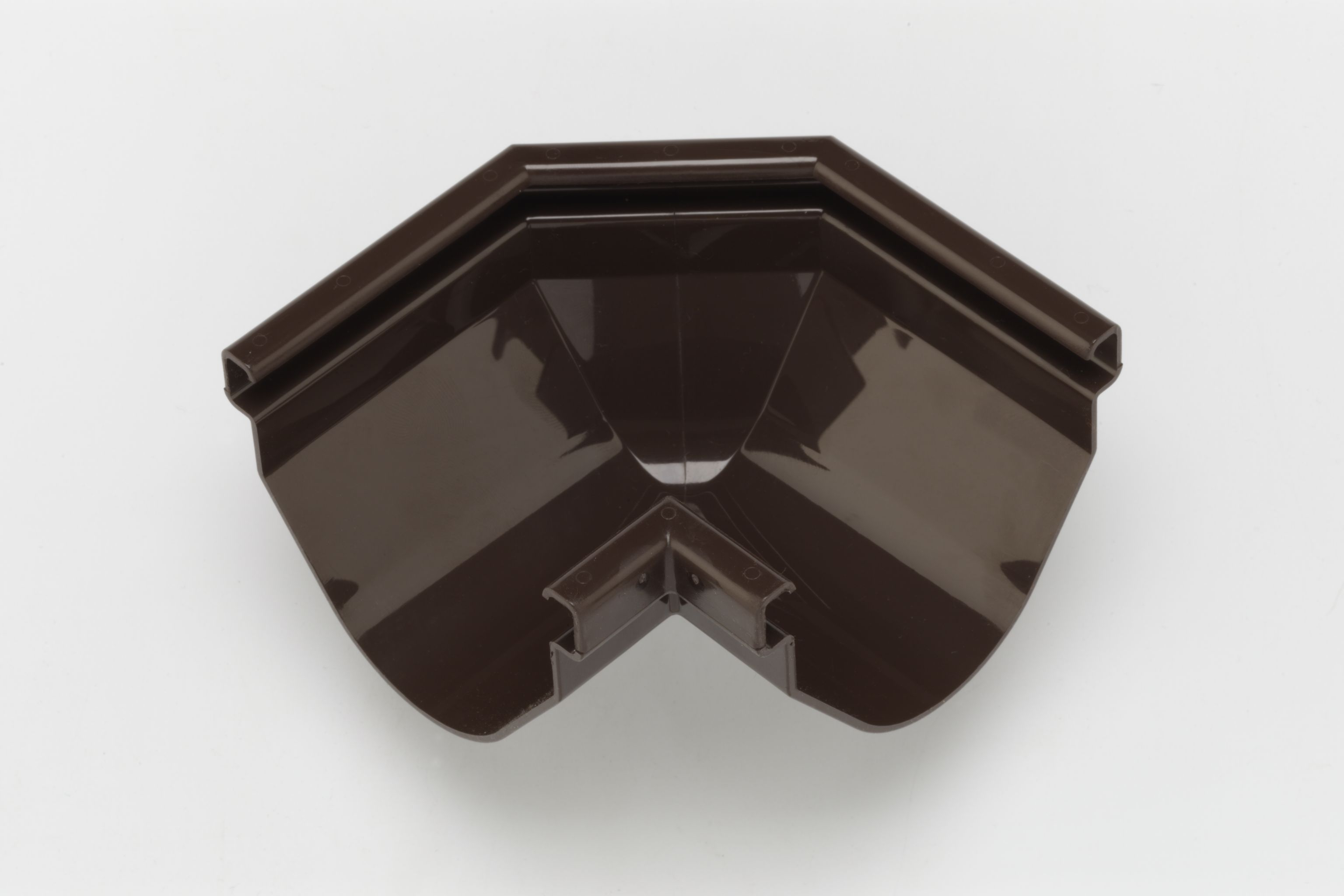 verschiedenes. Black Bedroom Furniture Sets. Home Design Ideas