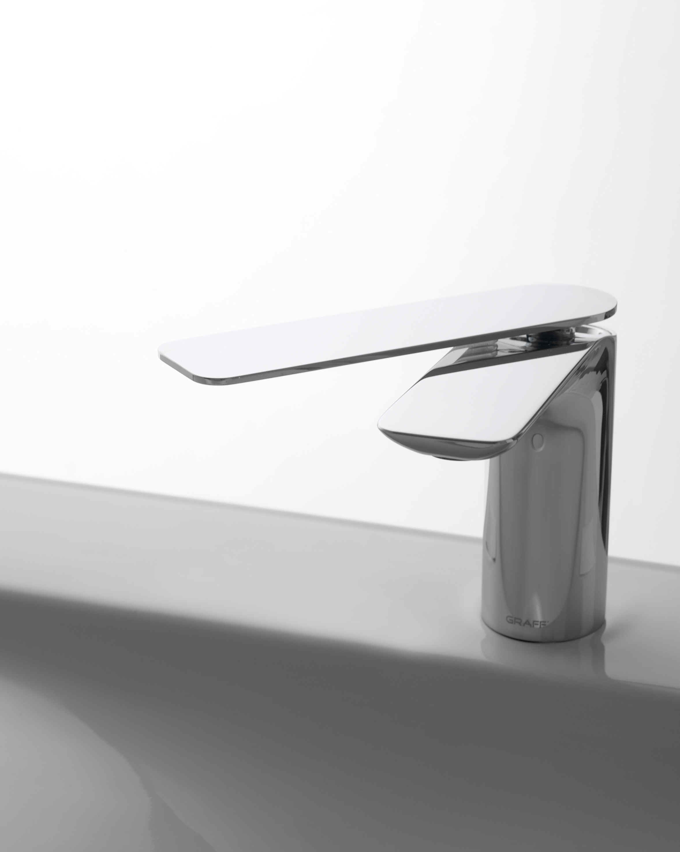 graff vanities elegant ideas products ikea austinmartin with us tile inspirations also pictures vanity and faucet bathroom gallery images corner small faucets exelent merola collection