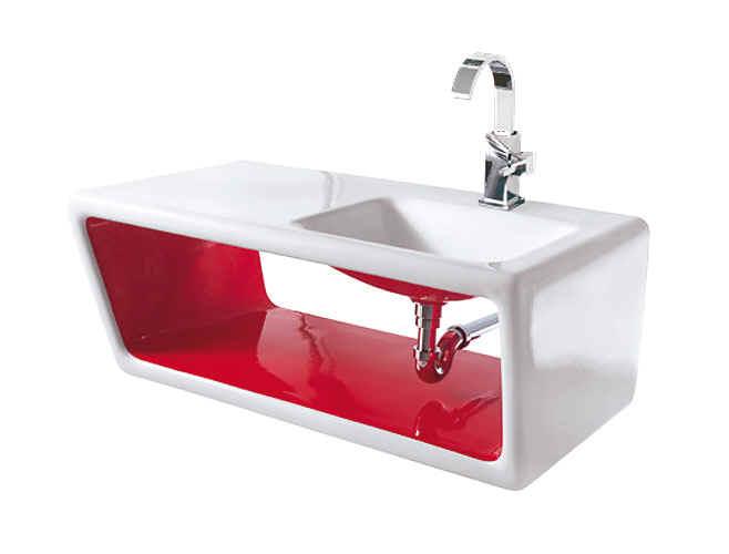 klassische waschtische hommage waschtisch eckig 710165 villeroy boch memento waschtisch eckig. Black Bedroom Furniture Sets. Home Design Ideas